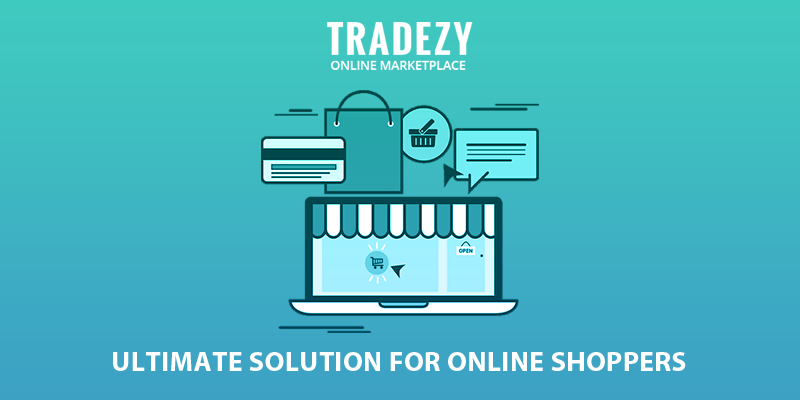 Ultimate Solution for Online Shoppers